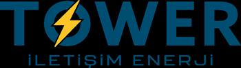 Tower İletişim Enerji Danışmanlık